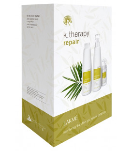 Lakme K.Therapy Repair kit