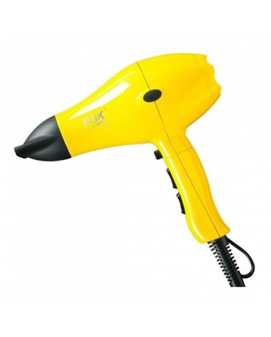 Фены для волос (2) - 4HAIR.LV bcf8a50c9b955