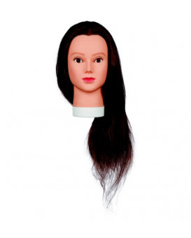 Sibel Lady 60 practice head
