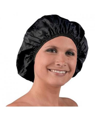 Sibel пластиковая шапочка для волос