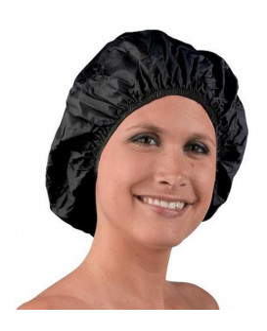 Sibel plastmasas cepurīte matiem