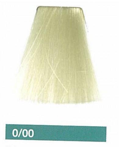Lakme Collage краска для волос