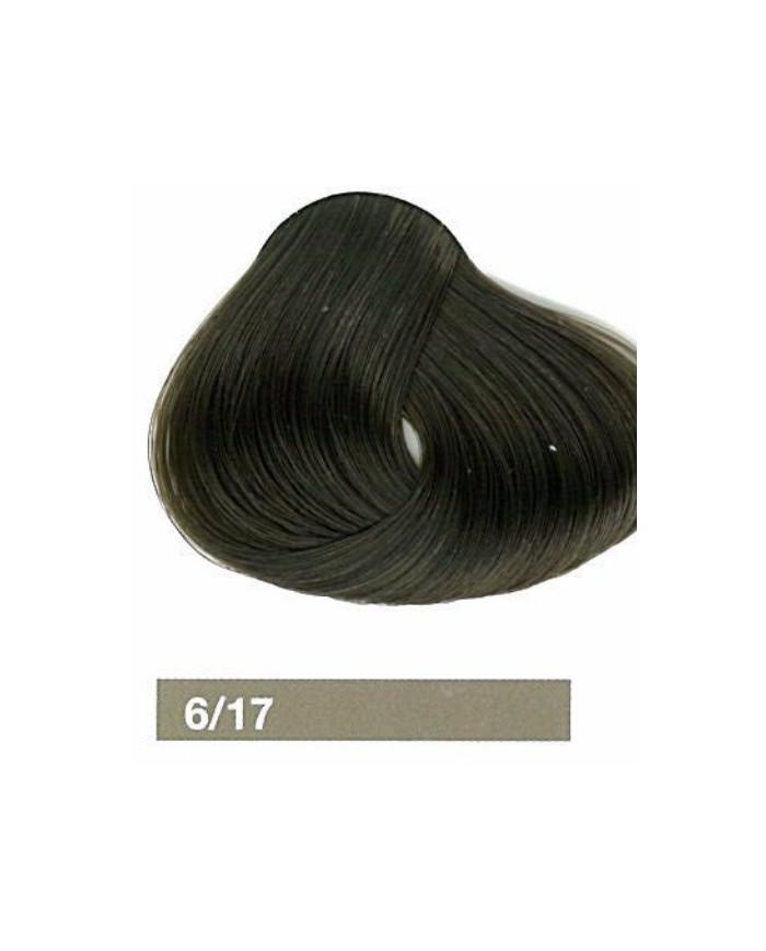 Lakme Collage matu krāsa
