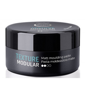 Montibello Decode Men Texture Modular paste
