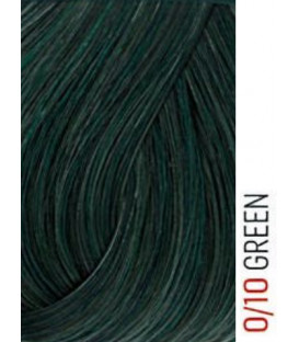Lakme Chroma hair color