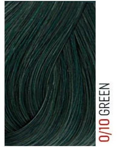 Lakme Chroma hair color