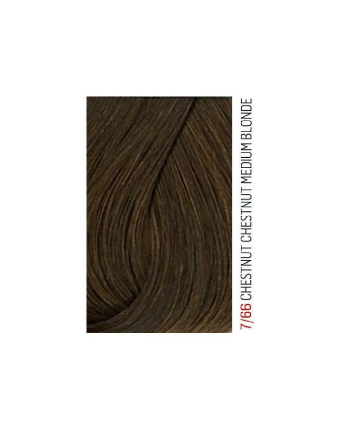 Lakme Chroma matu krāsa