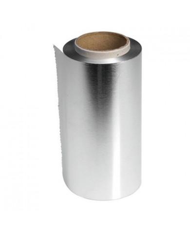 Sibel alumīnija folija