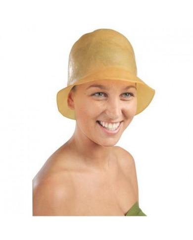 Sibel latex cap