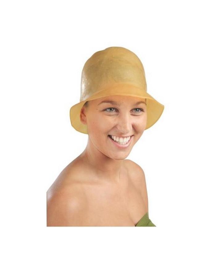 Sibel lateksa cepurīte