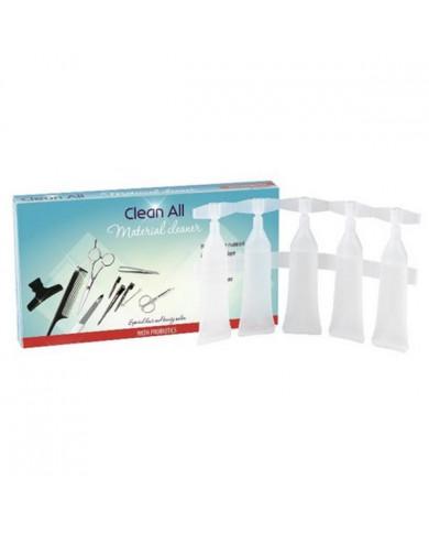 Sibel Clean All dezinfekcijas līdzeklis (10x10ml)