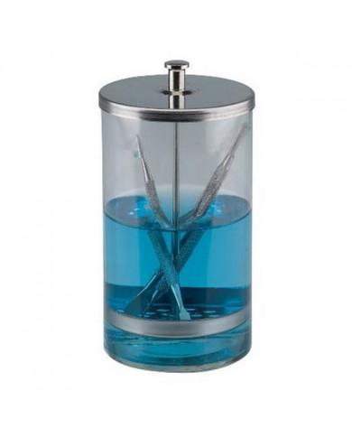 Sibel контейнер для дезинфекции (M)
