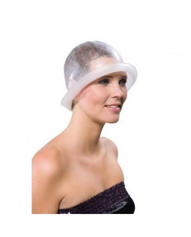 Sibel Lory cepure