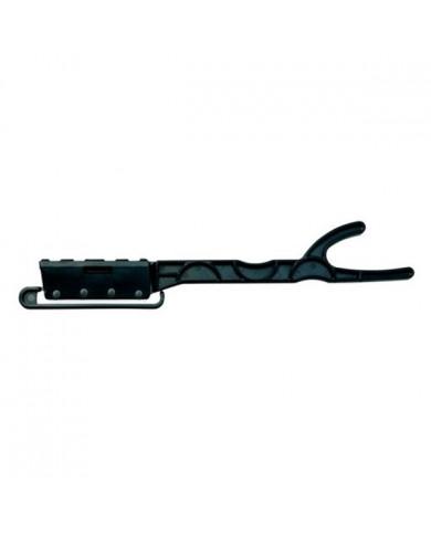 Sibel disposable razor knife