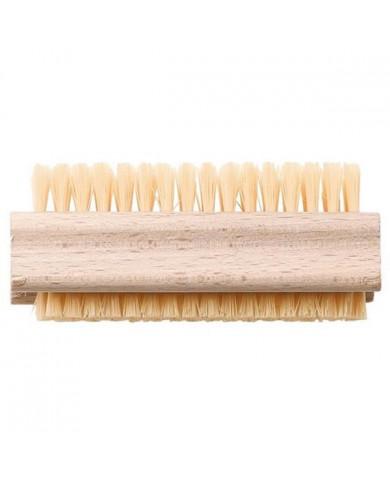 Sibel деревянная щетка