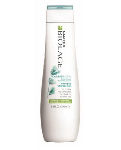 Matrix Biolage VolumeBloom šampūns