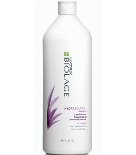 Matrix Biolage HydraSource kondicionieris (1000ml)