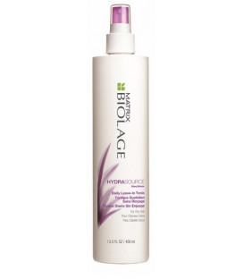 Matrix Biolage HydraSource nenoskalojams toniks