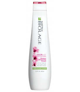 Matrix Biolage ColorLast šampūns (400ml)