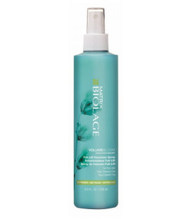 Matrix Biolage VolumeBloom spray