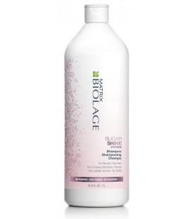 Matrix Biolage SugarShine šampūns (1000ml)