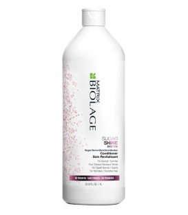 Matrix Biolage SugarShine kondicionieris (1000ml)