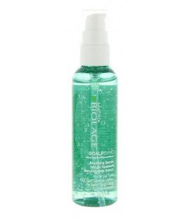 Matrix Biolage ScalpSync Soothing serums
