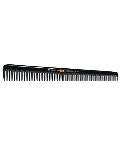 Hercules Sagemann comb 1623-434