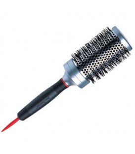 Olivia Garden Hairbrush ProThermal Anti-Static 53