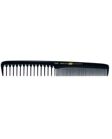 Hercules Sagemann comb 2560