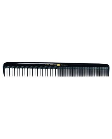 Hercules Sagemann 5230 comb