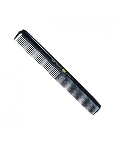 Hercules Sagemann 5240 comb
