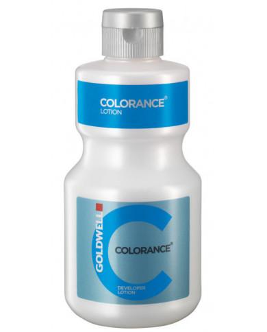 Goldwell Colorance окислитель лосьон