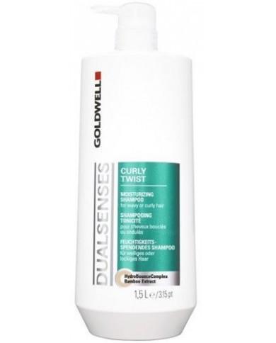 Goldwell Dualsenses Curly Twist šampūns (1500ml)