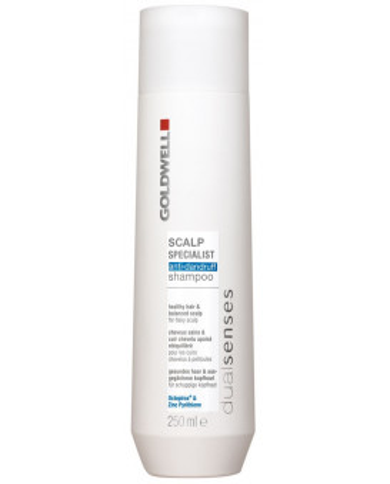 Goldwell Dualsenses Scalp Specialist šampūns (250ml)