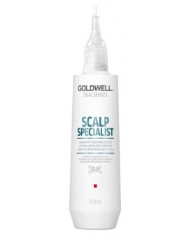 Goldwell Dualsenses Scalp Specialist лосьон