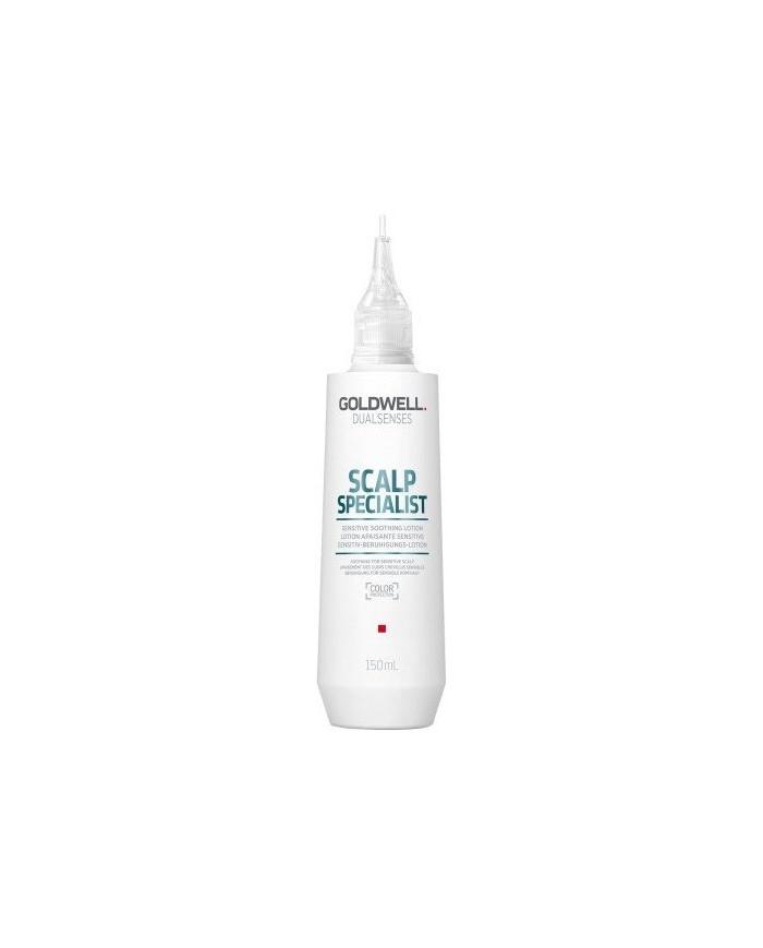Goldwell Dualsenses Scalp Specialist losjons