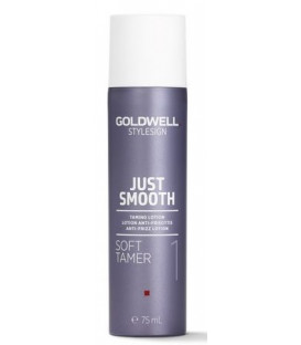 Goldwell StyleSign Just Smooth Soft Tamer lotion