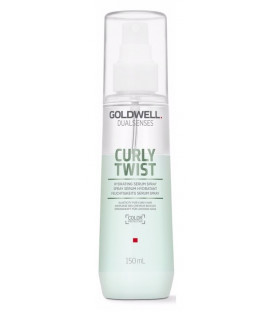 Goldwell Dualsenses Curly Twist Hydrating serums-sprejs
