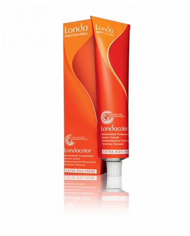 Londa LondaColor demi-permanentā matu krāsa