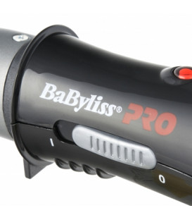 BaByliss PRO Baby Curl mini conical wand