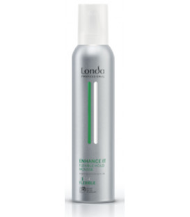 Londa Professional Enhance It matu putas