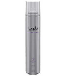 Londa Professional Essenttials matu laka (500ml)