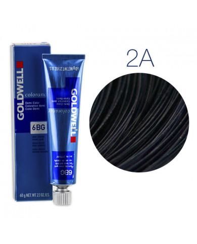Goldwell Colorance matu krāsa