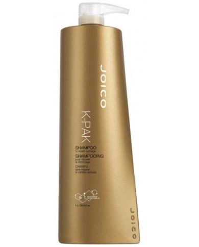 Joico K-PAK šampūns (1000ml)