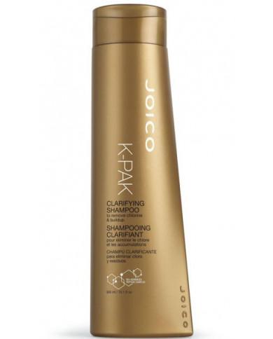 Joico K-PAK Clarifying šampūns