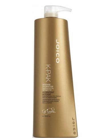 Joico K-PAK Intense Hydrator līdzeklis matiem (1000ml)