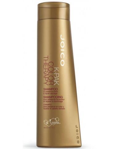 Joico K-PAK Color Therapy šampūns (300ml)