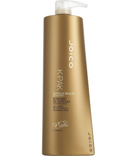 Joico K-PAK Cuticle Sealer бальзам