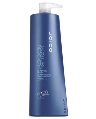 Joico Moisture Recovery šampūns (300ml)